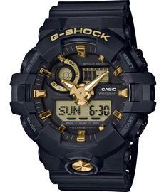 Casio G-Shock GA-710B-1A9ER