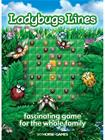 Ladybug Lines, Mac -peli