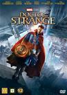 Doctor Strange (2016), elokuva