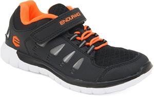 Endurance E-Light V10 Tennarit, Black 32