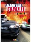 Alarm for Cobra 11: Nitro, PC -peli