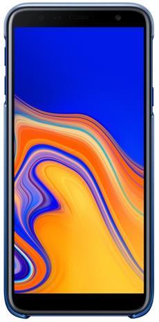 Samsung Galaxy J4+, puhelimen suojakotelo/suojus