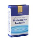 Tri Tolonen Maitohappobakteerit 60 kaps. 04/2020