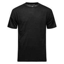 adidas T-paita Z.N.E. 2 Wool - Musta
