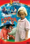Se pikkuinen Lotta, elokuva