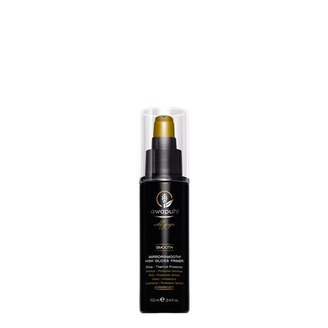 Paul Mitchell - Awapuhi Wild Ginger Mirrorsmooth High Gloss Primer 100 ml