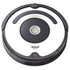 iRobot Roomba 675, robottipölynimuri