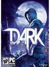 Dark, PC -peli