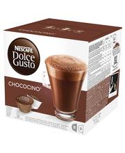 Nescafe Dolce Gusto, kahvikapselit (16 kpl)
