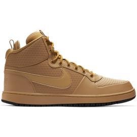Nike M EBERNON MID WINTER WHEAT 5b72a0d4d4