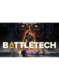BattleTech Digital Deluxe Edition, Mac -peli