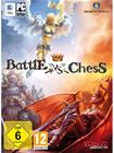 Battle vs Chess, Mac -peli