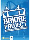 Bridge Project, Mac -peli