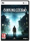 The Sinking City, PC -peli