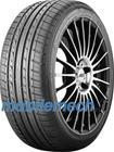 Dunlop SP Sport FastResponse ( 205/55 R16 94H XL )