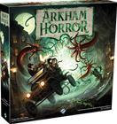 FFG - Arkham Horror 3rd Edition