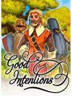 Good Intentions, PC -peli