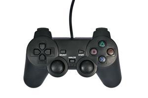Piranha Controller, PC/PS2/PS3 -ohjain