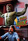 The Trial of the Incredible Hulk, elokuva