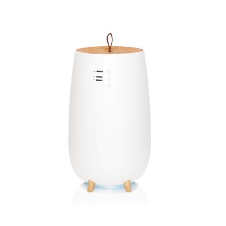 Wilfa HU-230W, ilmankostutin/aromadiffuusori
