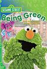 Being Green (2009), elokuva