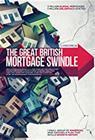 The Great British Mortgage Swindle (2016), elokuva