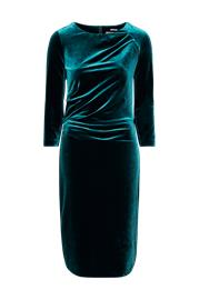 "InWear ""Nisas Dress -samettimekko"""