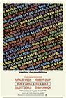 Bob & Carol & Ted & Alice (1969, Blu-Ray), elokuva