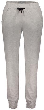 RAISKI Zubon R+ Pants naisten housut