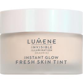 Lumene Invisible Illumination Instant Glow Fresh Skin Tint - Universal Light 30 ml
