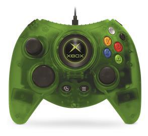 Hyperkin Duke Wired Controller, Xbox One/PC -ohjain
