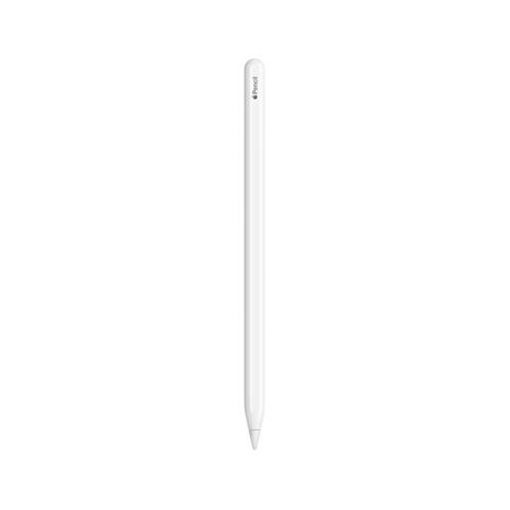 Apple Pencil (2. sukupolvi) for iPad Pro, stylus-kynä