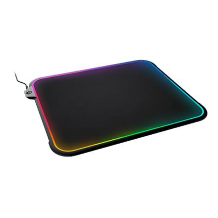 SteelSeries QcK Prism Cloth, hiirimatto