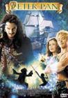 Peter Pan, elokuva