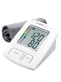 Promed BU-92E, verenpainemittari ja digitaalinen kuumemittari
