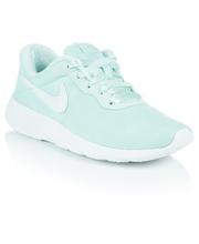 Nike Tanjun lasten vapaa-ajan kengät