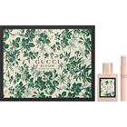 Gucci Gucci Bloom Acqua Di Fiori Gift Set 2018 - EdT 50ml + Rollerball 7,4 ml