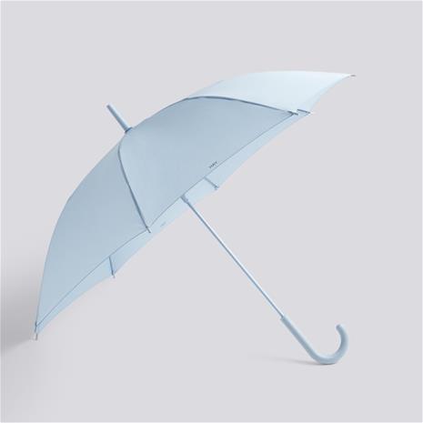 Hay Mono, sateenvarjo