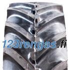 ATP F-2AD ( 15.5 -38 133A6 8PR TT kaksoistunnus 137A6 ) Teollisuus-, erikois- ja traktorin renkaat