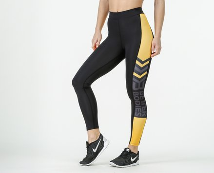 Better Bodies Chrystie high tights
