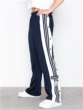 Adidas Originals Adibreak Pant Navy