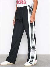 Adidas Originals Adibreak Pant Musta