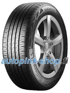 Continental EcoContact 6 ( 195/65 R15 91T )