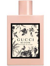 Gucci Bloom Nettare Di Fiori EdP (100ml)