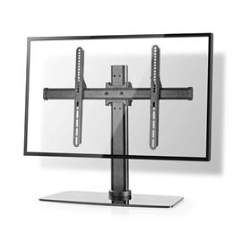 """Nedis Full Motion TVSM2330BK, tv-jalusta 32-65"""", max 45 kg"""