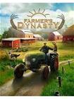 Farmer's Dynasty, PS4 -peli