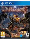 Outward, PS4 -peli