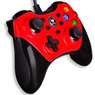 VPro V600, PC/PS3/Xbox 360 -peliohjain