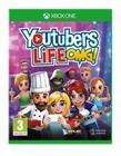 Youtubers Life, Xbox One -peli