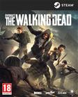 Overkill's The Walking Dead, PC -peli